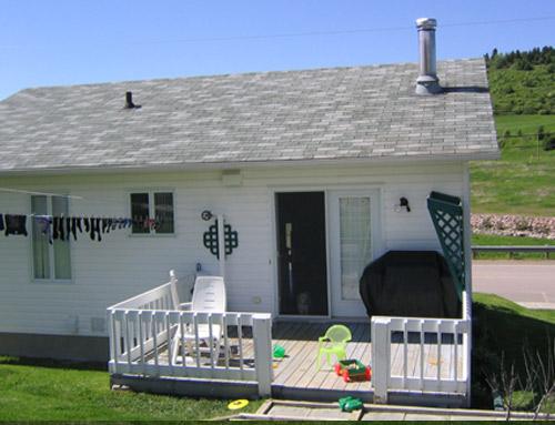 laboratoire chi mic biologique du qu bec lt e nettoyage de taches de rouille sur toit de maison. Black Bedroom Furniture Sets. Home Design Ideas